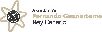 Asociación Sociocultural Fernando Guanarteme Rey Canario